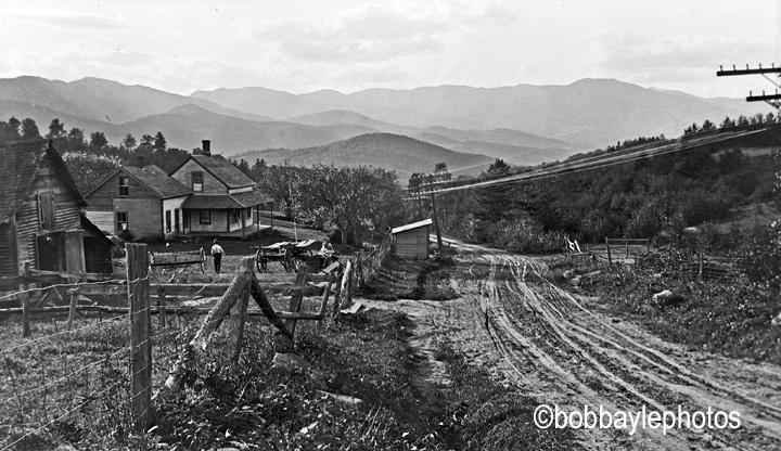 adk-001-adirondack-homestead-1911-ed