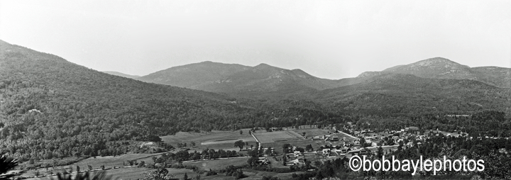 keene-valley-village-panorama-ed